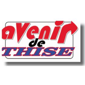 00_Avenir-de-Thise-logo carré