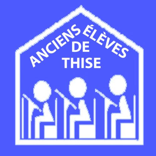 Anciens élèves-logo