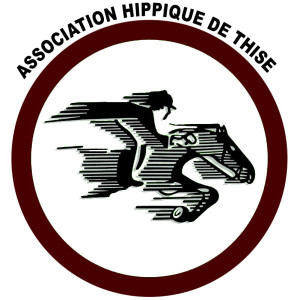 Association hippique Thise-logo3