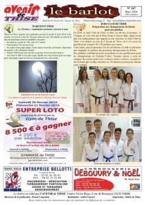 Barlot-n°-167-mars-2016-page1-500