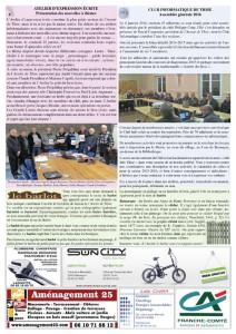 Barlot-n°-167-mars-2016-page2-500