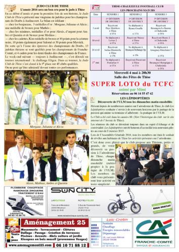 Barlot-n°-168-avril-2016-page2-500