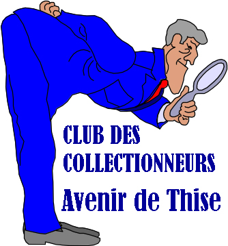 Collectionneurs-logo5