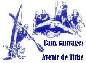 Eaux-sauvages-logo5