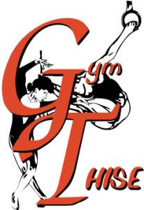 Gymdethise-logo