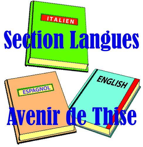 Langues-logo-5