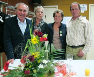Mady-Salvi-Mérite-agricole+famille-500