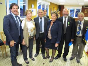 Mady-Salvi-Mérite-agricole+politiques-500