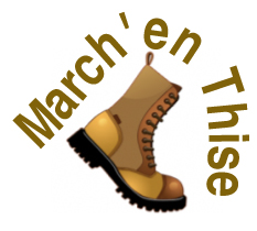 March'enThise-Logo