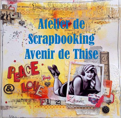 Scrapbooking-logo-2