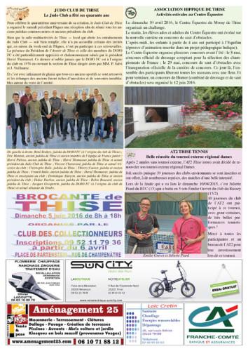 Barlot-n°-169-mai-2016-500-page-2