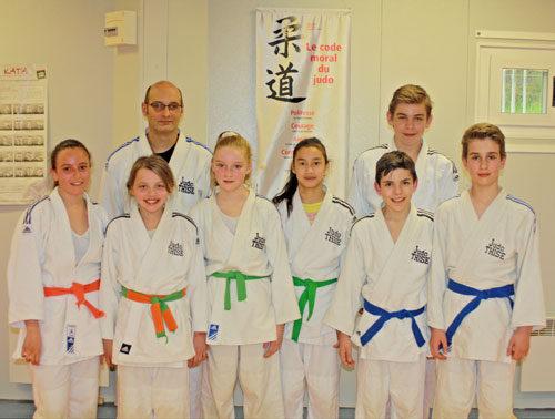Judo-barlot-juin-2016500