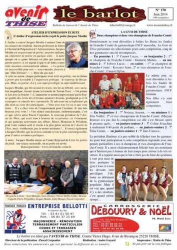 Barlot-n°-170-juin-2016-page-1-500