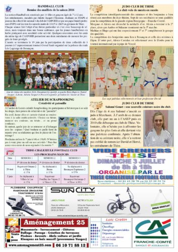 Barlot-n°-170-juin-2016-page2-2000