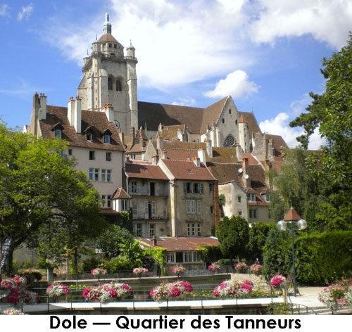 Dole_quartier_des_tanneurs-500