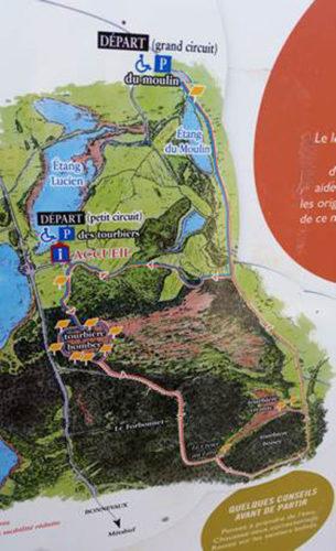 Itinéraire-Bouverans-500