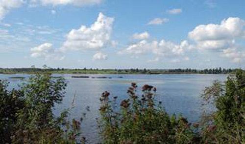 Lac-de-Bouverans-500