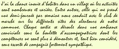 Texte-Jean-Malenfer-500
