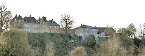 chateau_roset-500