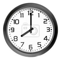 sticker-8h-horaire-200