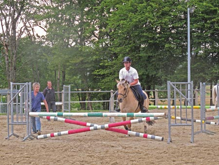 12_Association-hippique-de-Thise_2015-06-14-16.22.22-450.jpg
