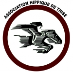 Association hippique Thise-logo3.jpg