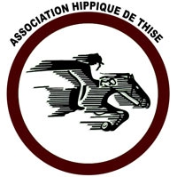 Association-hippique-Thise-logo-200.jpg