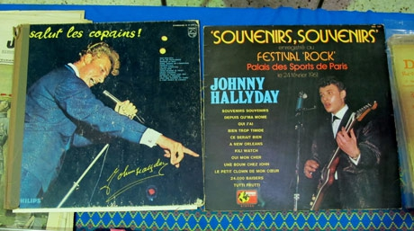 Collectionneurs_2015-02-15-Johny-vinyles-460.jpg