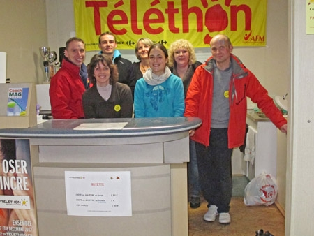 AT2-Telethon-2012_03-BLOG.jpg