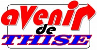 avenir de thise,associations,thise,doubs,franche-comté,massif jurassien,culture,sport,randonnées,écriture,basket-ball,collectionneurs,canoë,kayak,rafting,canyoning,couture,football