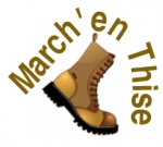 March'enThise-Logo.jpg
