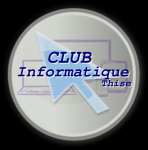 Club informatique Thise.png