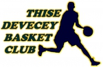 basket-ball thise-devecey,thise,devecey,basket-ball