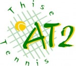 at2 thise tennis,tennis,thise,doubs