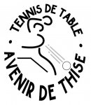 tennis de table,ping-pong,historique