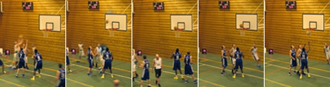 BASKET 145_shoot-480.jpg